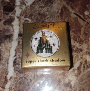 ColourPop Disney Heigh Ho Supershock Eye Shadow